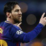 Messi e zbulon një të vërtetë të dhimbshme të jetës së tij