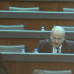 Deputeti që thotë se kosovarët kanë probleme qe dy mijë vjet me toka