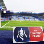Zyrtare: Hidhet shorti për gjysmëfinalet e FA Cup