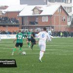Golat dhe momentet më të mira në ndeshjen Llapi – Trepça '89