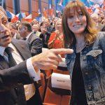 Është ngritur aktakuza kundër Sarkozyit
