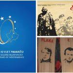 Shpenzimet e Qeverisë për 'Flakën e Janarit', Pavarësinë dhe Epopenë e UÇK-së
