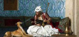 Mehmet Aliu – shqiptari që mblodhi mamlukët në gosti, i ekzekutoi pa mëshirë dhe u bë mbret i Egjiptit