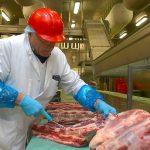 Prokuroria fillon hetimet për mishin e prishur