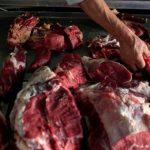 Deputeti, banditi dhe kriminelët që na shesin mish të prishur