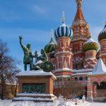 Vetëm këto dy shtete  i dalin në krah Rusisë për helmimin e agjentit në Angli