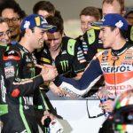 Ky vit premton të jetë special në MotoGP, shikoni kualifikimet e para