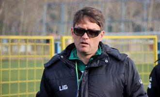 Zyrtare: Feronikeli konfirmon zëvendësuesin e Munishit