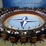 NATO bën 69 vjet