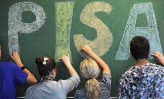 Testit PISA nuk do t'i nënshtrohen nxënësit e komuniteteve pakicë në Kosovë
