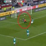 Ka gol në ndeshjen Gjermani – Spanjë