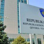 Ministria e Drejtësisë shpall konkurs diskriminues