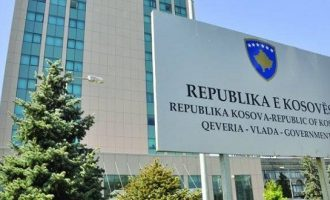 Ambasada amerikane tregon çka e pret elitën politike pas demarkacionit