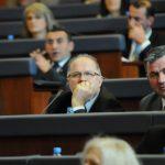 """""""Edhe pa Ramiz Kelmendin e ratifikojmë Demarkacionin"""""""