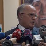 """""""Jam mes votimit për izolimin familjar dhe izolimit të qytetarëve të Kosovës"""""""