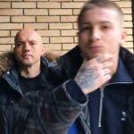 Pasi u rrah, Fero përfundon në burg
