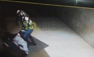 Policia jep tri detaje për rrahjen e Feros