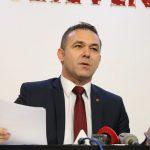 Selimi thotë se po manipulohet me ushtrinë e Kosovës