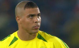Pse e zgjodhi Ronaldo frizurën e shëmtuar?