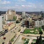 Këto dy rrugë në Prishtinë do të bllokohen për dy muaj