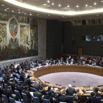 Rusia bllokon mbledhjen e KS të KB mbi të drejtat e njeriut në Siri