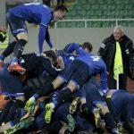 Kosova sot luan ndeshjen e parë nën drejtimin e trajnerit të ri