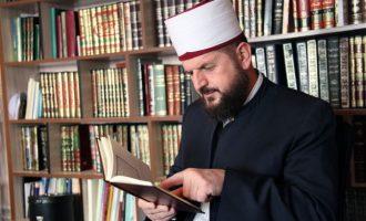 """Imami i liruar nga akuzat për terrorizëm kërkon që mos të quhet """"kontrovers"""""""