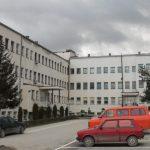 Tre muaj në pritje për barna esenciale në QKMF të Gjilanit
