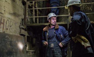 Minatorët e Trepçës paralajmërojnë eskalim të situatës, këto janë kërkesat e tyre