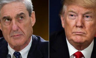 Trumpit i kërkohet mos të pengoj hetimet për Rusinë
