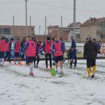 Kosova gati për sfidën me Azerbajxhanin