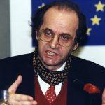 Deputetja e VV-së ia kujton LDK-së qëndrimin e Rugovës për demarkacion
