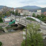 Tentohet të digjet Qendra e Mjekësisë Familjare në veri të Mitrovicës