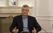 Hashim Thaçi ftohet në Hagë