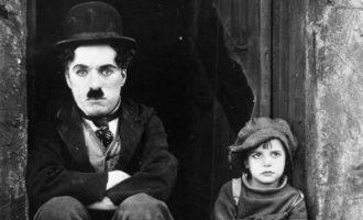 Charlie Chaplin – 30 thënie tejet frymëzuese
