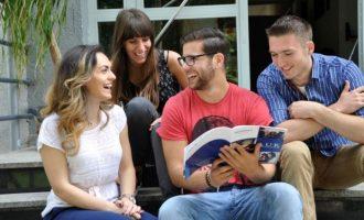 RIT Kosovë dëshiron të krijojë rrëfime të reja të suksesit për Kosovën