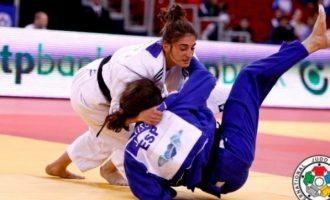 Ndiqeni LIVE finalen e Kampionatit Evropian Gjakova vs Stoll