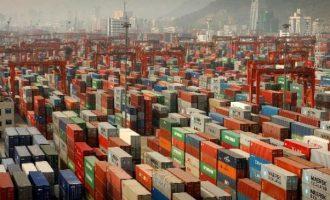 Trump kërcënon Kinën me tarifa të reja mbi importe