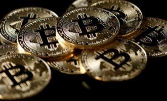 Shteti që ndalon përdorimin e kriptovalutave