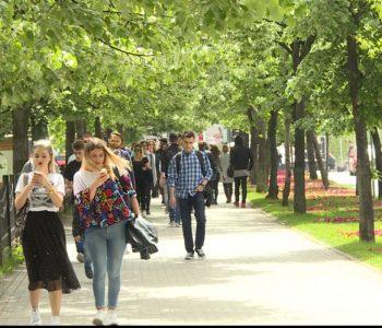 Kosova, pa marrëveshje punësimi sezonal me vendet e BE-së