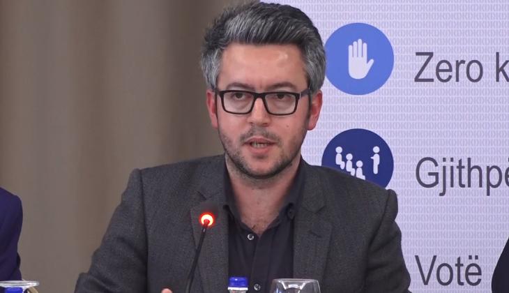 Mustafa: Sigurimi i paraparë shëndetësor do të varfëroj edhe më shumë të varfrit