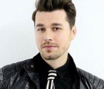 Alban Skënderaj sjell projektin e ri me DJ Sardin [VIDEO]