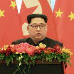 Kim Jong Un do të takojë liderin jugkorean në kufi