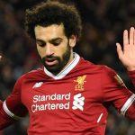 Çfarë kishte thënë Salah për tifozët e Romës para se t'i shënonte dy gola ish-ekipit të tij