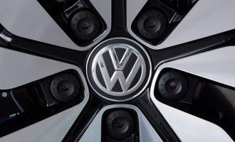 Skandali i Volkswagen që i kushtoi 7.4 miliardë dollarë