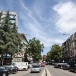 """Asociacioni i Komunave Serbe dëshiron të ketë """"pavarësi ekonomike"""""""