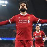 Mohamed Salah nuk shitet për asnjë çmim !