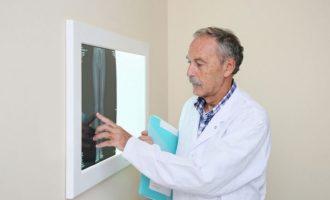 Ndihmat që po ofrojnë mjekët amerikanë për kosovarët