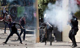 Nikaragua – gazetari vritet në transmetim të drejtpërdrejtë