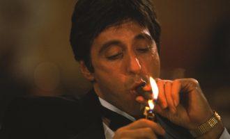 Jeta e Al Pacinos: Nga varfëria ekstreme tek suksesi spektakularë